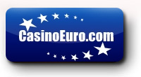 Casino Euro - blackjack Casino
