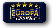 Europacasino - blackjack Casino