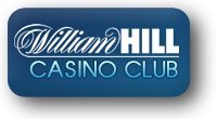Williamhill - blackjack Casino